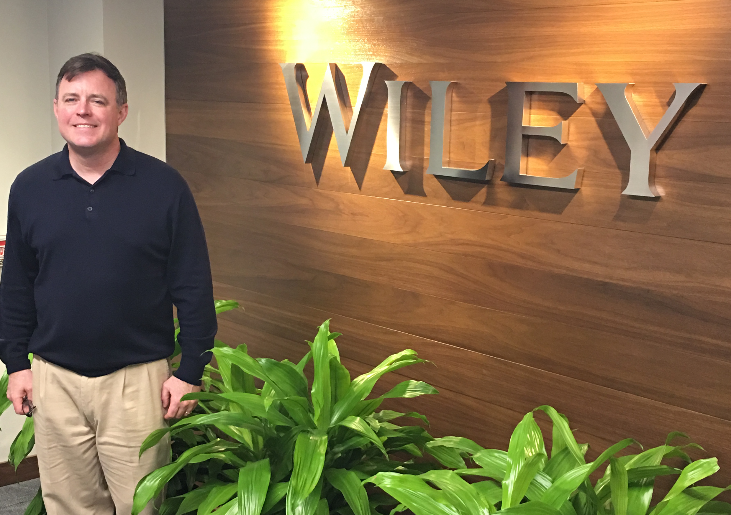 Everything DiSC® Training at Wiley