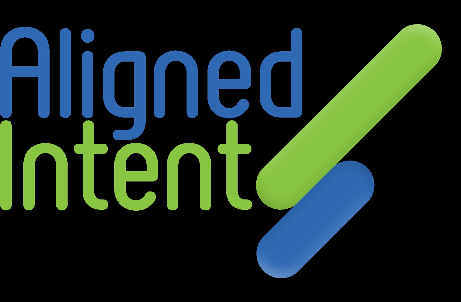 Aligned-Intent